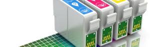 vendita-cartucce-e-toner-stampanti